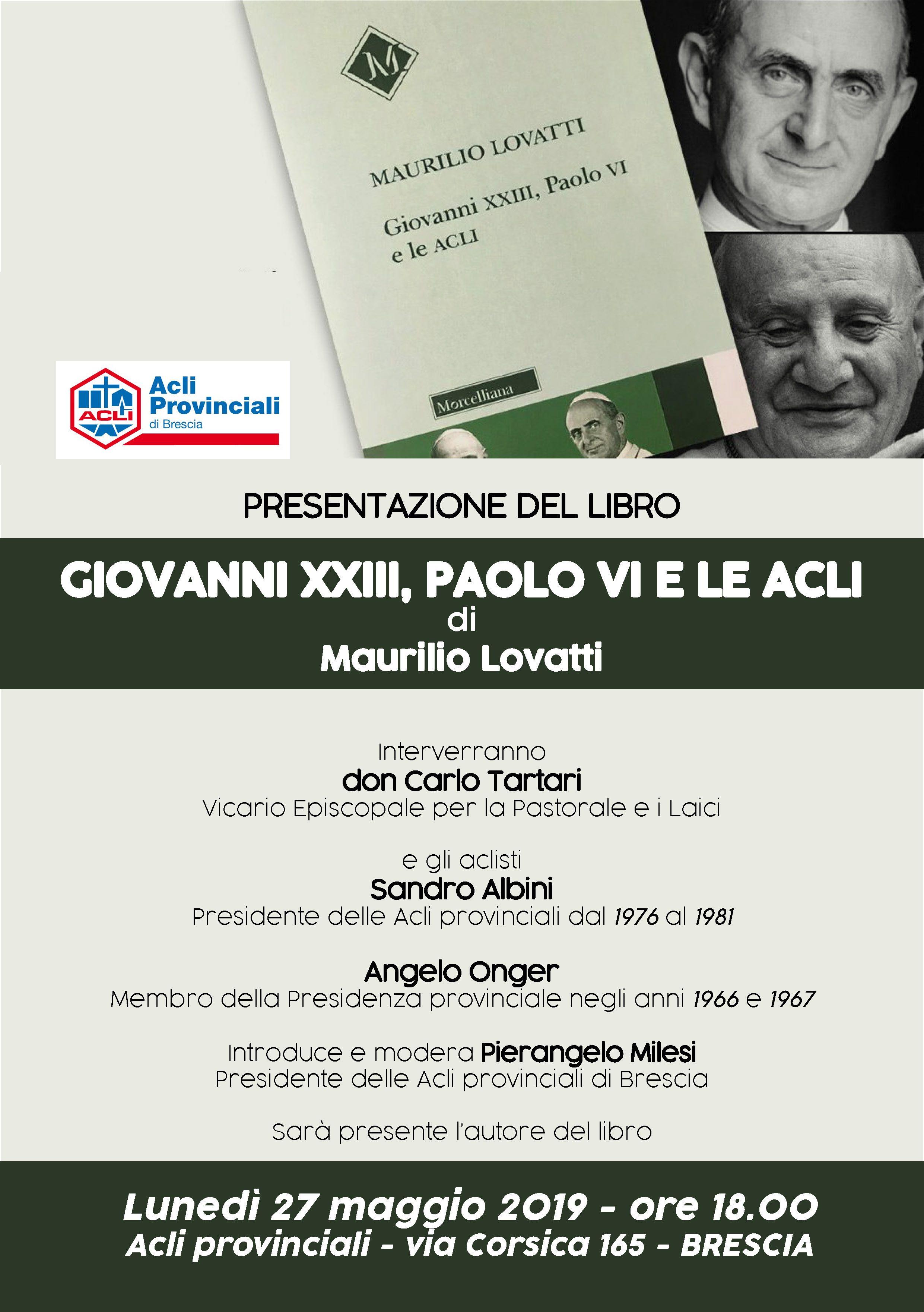 presentazione-Brescia27 maggio Acli.jpg