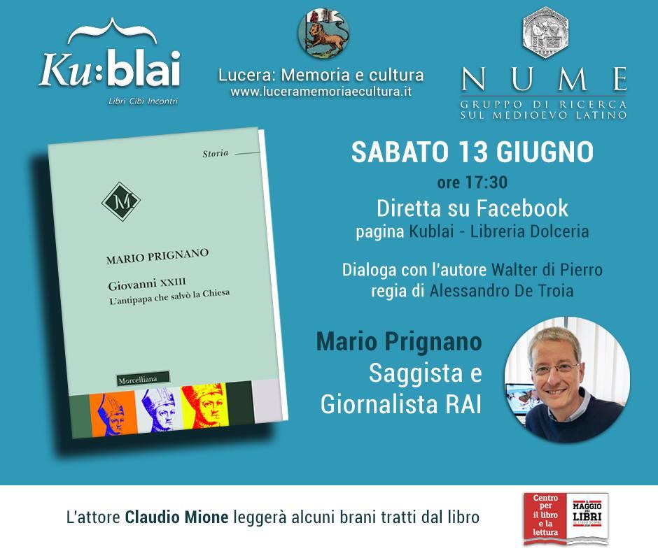 13 giugno presentazione Prignano.jpg