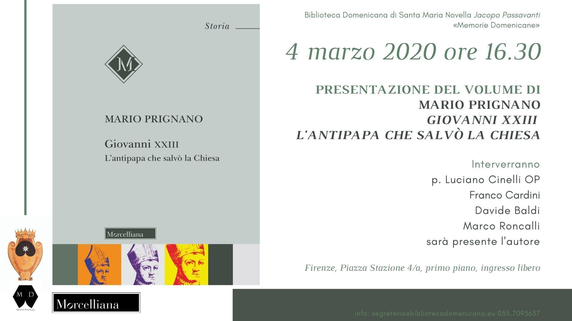 1579513091088_Prignano 4 marzo 2020.jpg