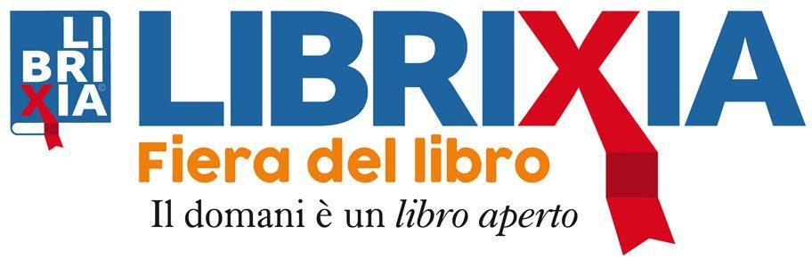 Logo-Librixia-Brescia.jpg