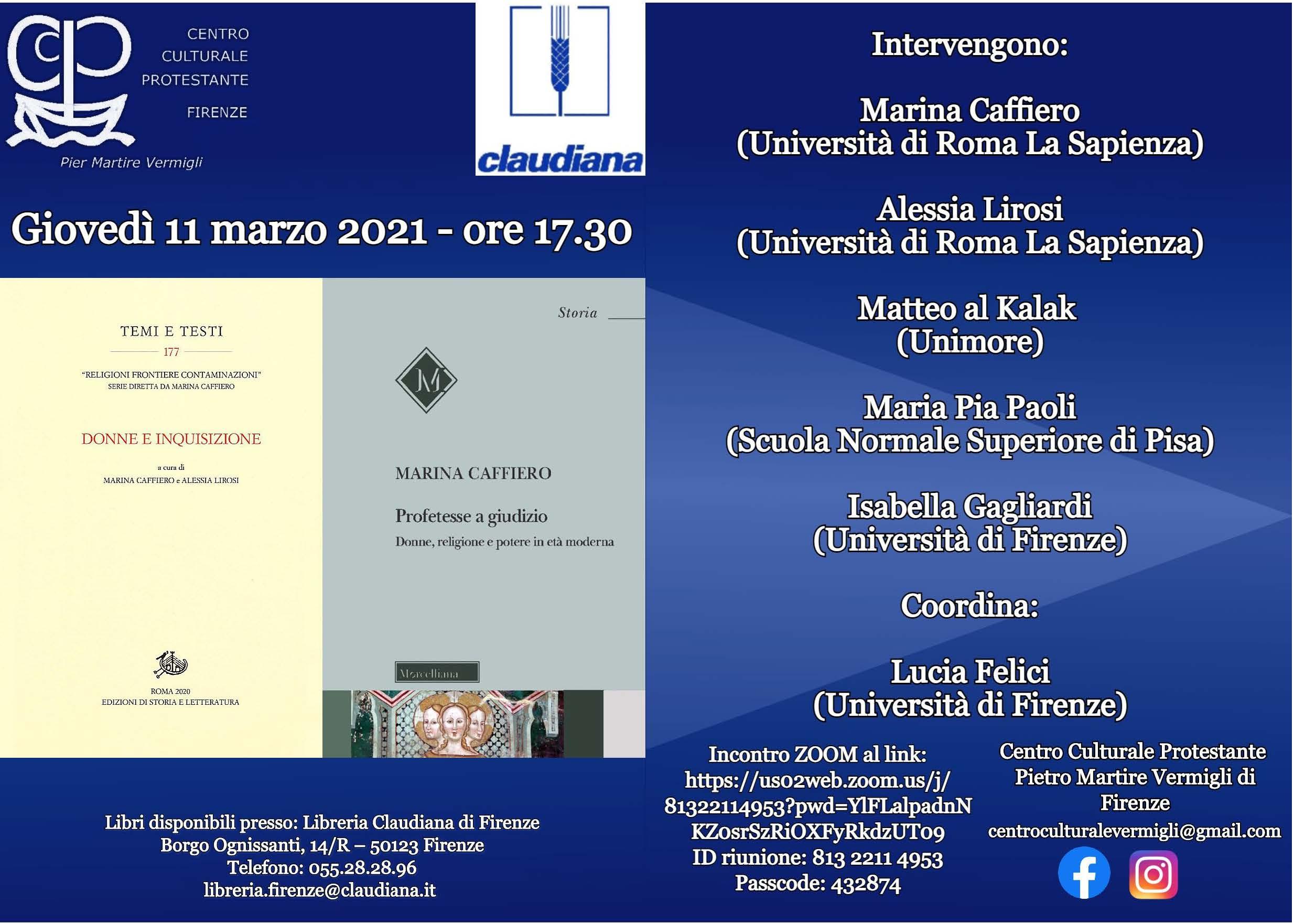 Caffiero Presentazione 11 marzo.jpg