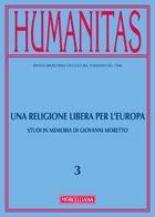 Humanitas-3-2017.jpg