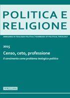 Politica-e-Religione-2015.jpg